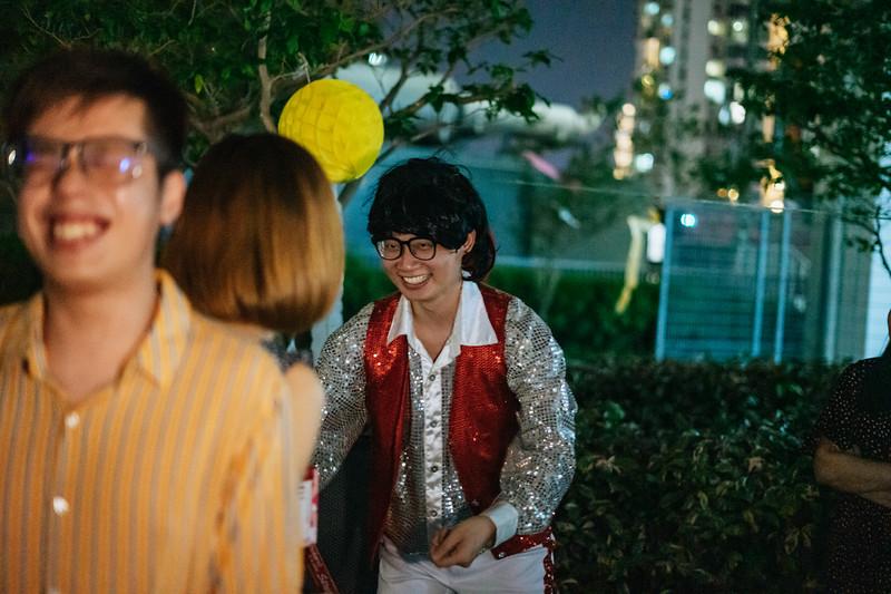 OSCA_Event - 060.jpg