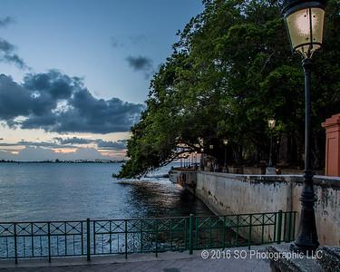 Puerto Rico 2016