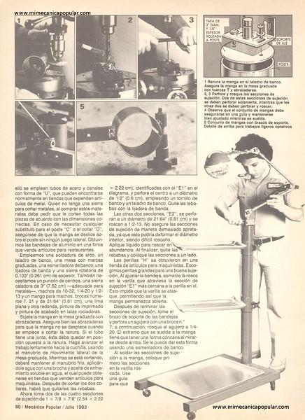 mesa_carretilla_auxiliar_taller_julio_1983-03g.jpg