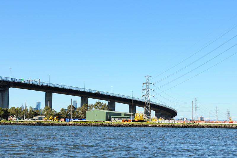 2013_Melbourne_Australia_    0015.JPG