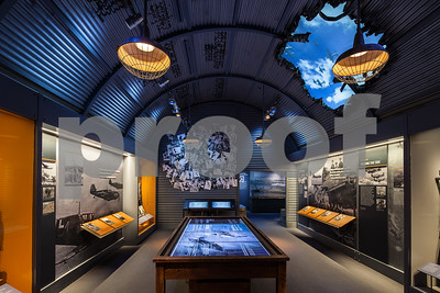 wwii-museum-opening-new-pavilion-in-new-orleans