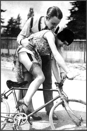 bike146.jpg