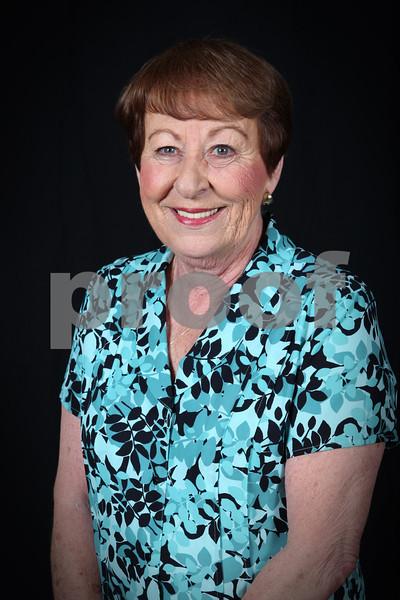 Shirley W