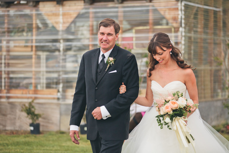 Jessica Todd_Wedding-0472.jpg