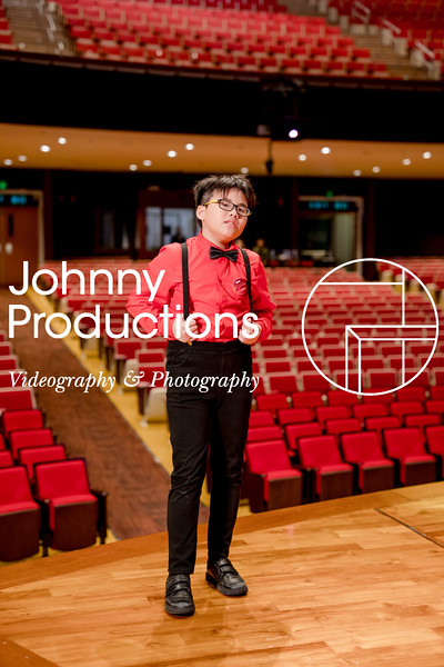 0075_day 1_SC junior A+B portraits_red show 2019_johnnyproductions.jpg