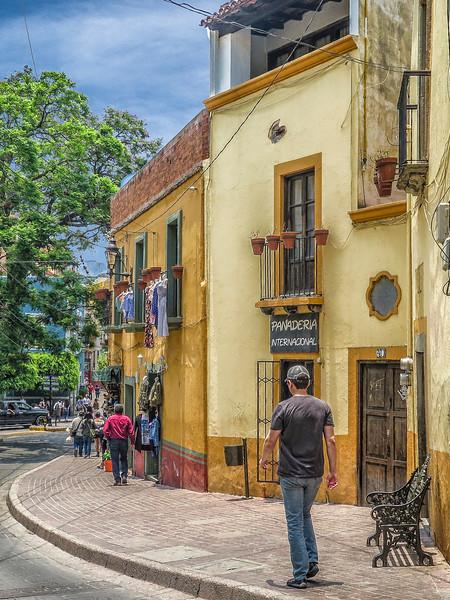 Guanajuato-44.jpg