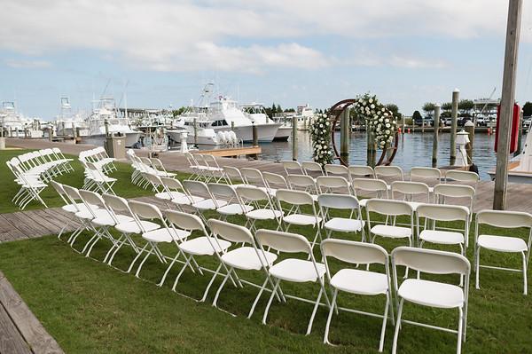 Flintoff Wedding