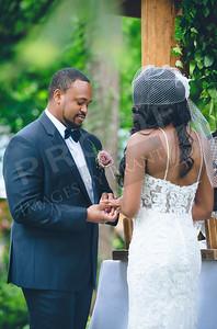 yelm_wedding_photographer_Akins_386_D75_4828
