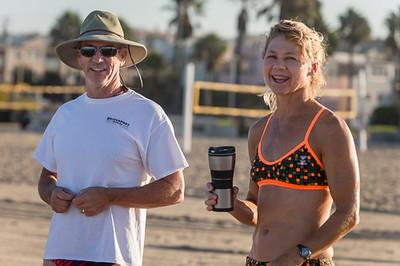 LAPS Hermosa Beach September 2015