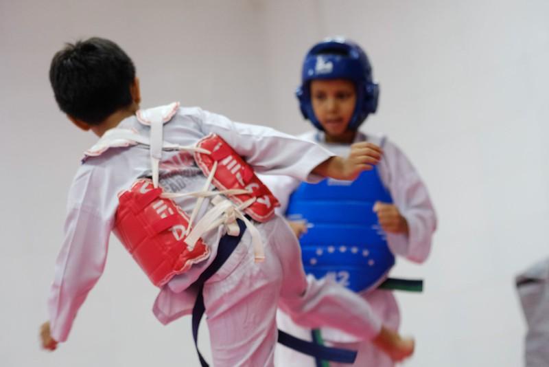 INA Taekwondo Academy 181016 168.jpg