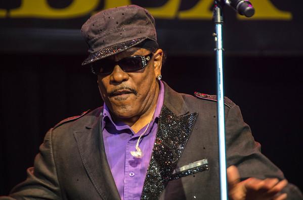 Charlie Wilson 120527 (Stone Soul Concert)