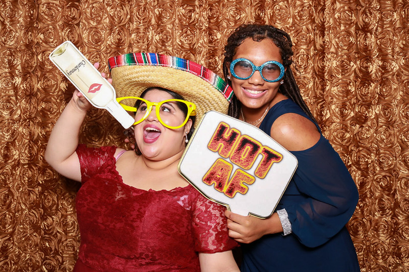 Orange County Photo Booth Rental, OC,  (317 of 346).jpg