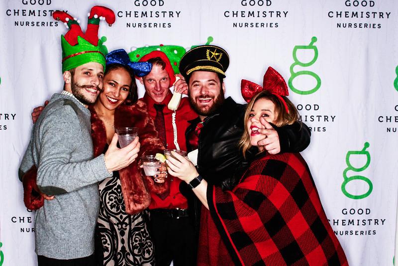 Good Chemistry Holiday Party 2019-Denver Photo Booth Rental-SocialLightPhoto.com-190.jpg