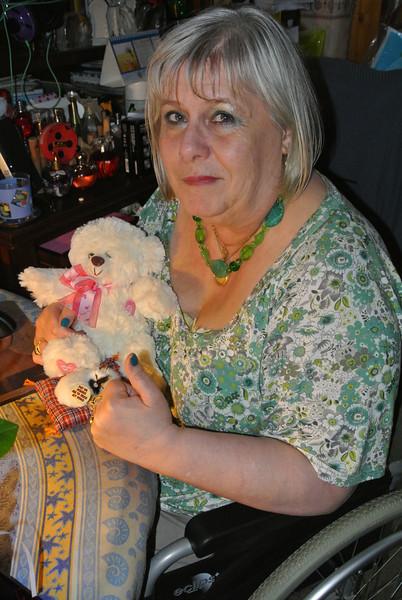Beerke Angeline 'Angy' 2012-08-09 10.JPG