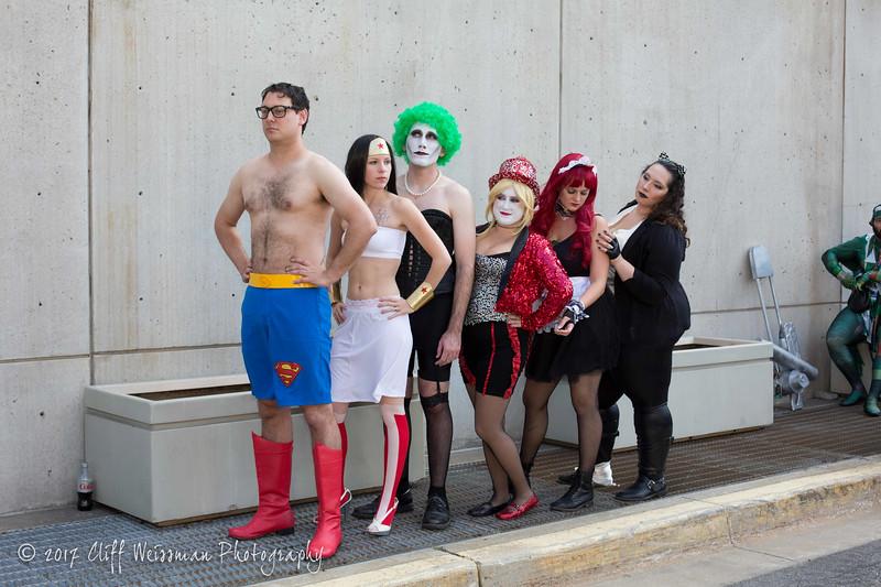 NYC ComicCon 2017-1706.jpg