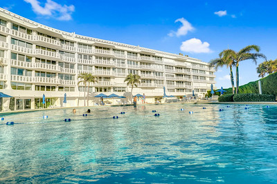 Sun & Surf Penthouse 10
