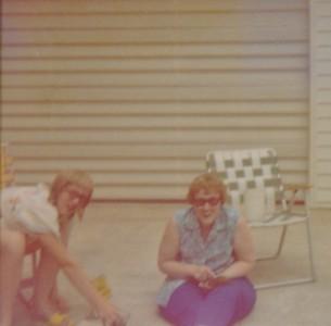 1974 Prescott Mi