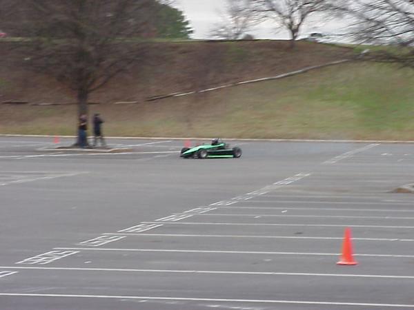open-wheel-after-fast-turn.jpg