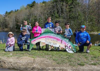 2019-5-11 37th Annual Hampton Fishing Derby
