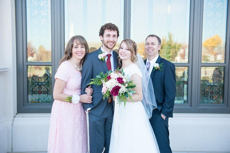Corinne Howlett Wedding Photos-193.jpg