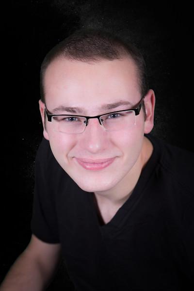 Scott Perdue