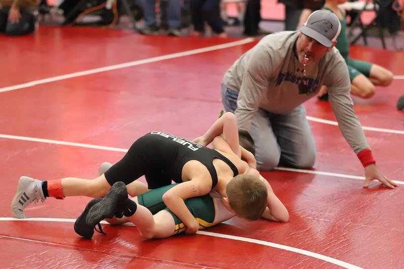 Little Guy Wrestling_4187.jpg