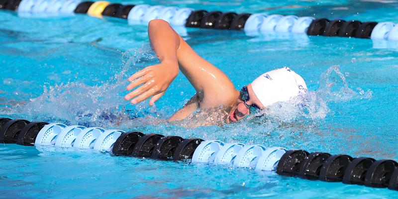 9.23.20 CSN Varsity Swim Meet-46.jpg