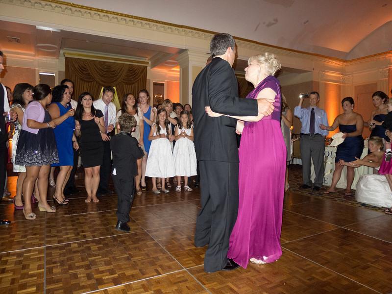 Rick and Kristen Wedding-129.jpg