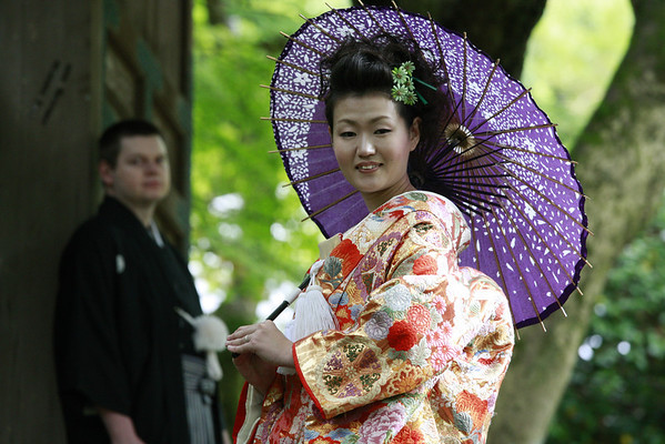 Japan Traditional Pictures