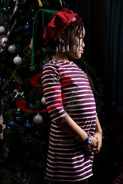 Thorton Christmas Photos