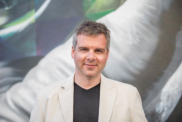 Peter Lontzek
