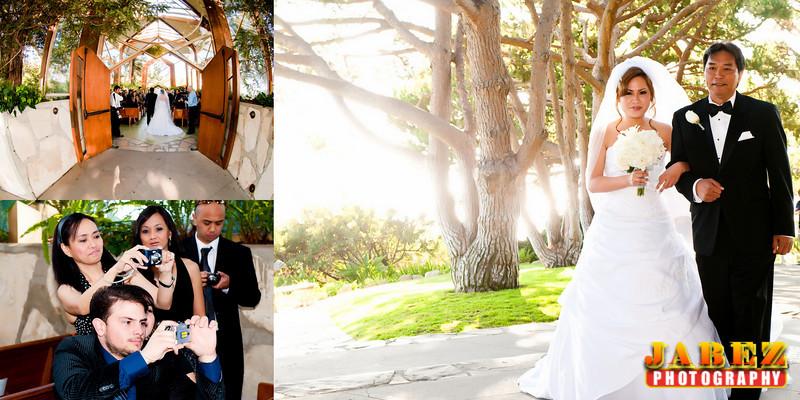 kristein-davd_wedding12x12 044 (Sides 86-87).jpg
