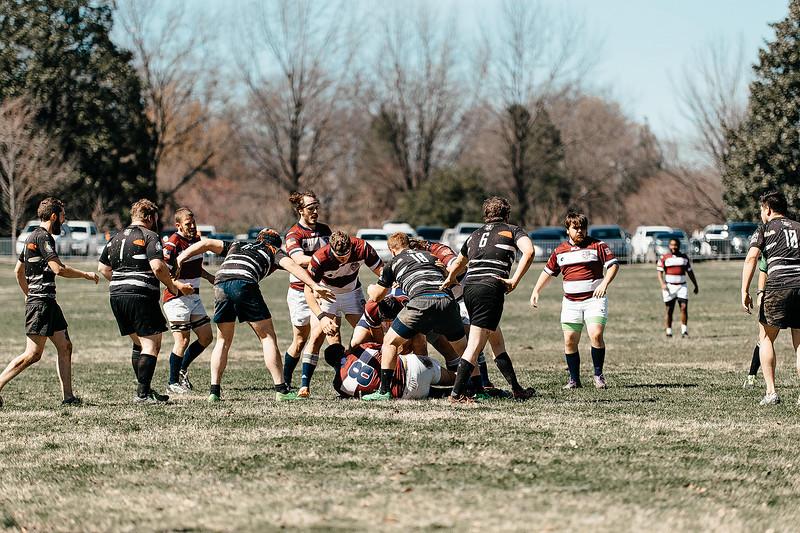 Dry Gulch Rugby 225 - FB.jpg
