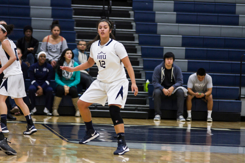 120312_WBBvs Whittier_159.jpg