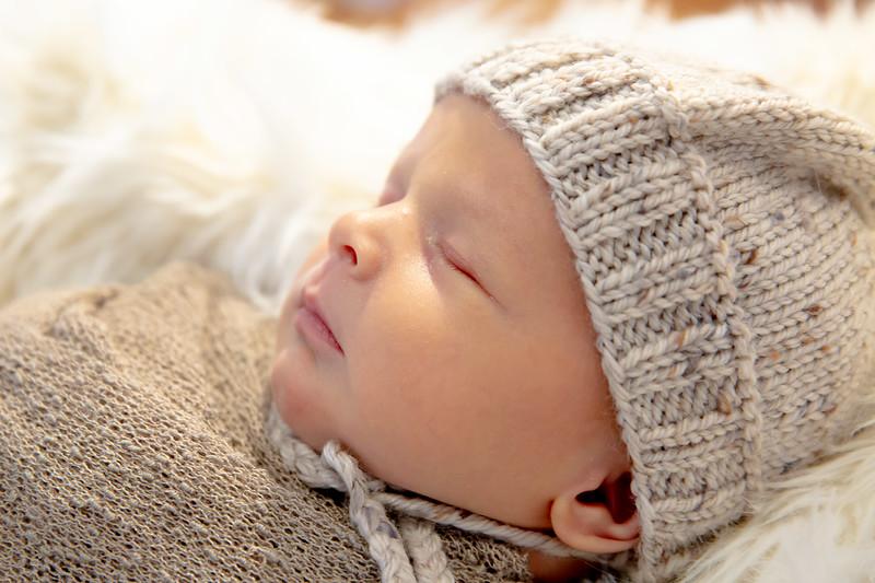 Baby Thomas (103).JPG