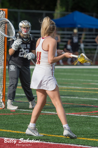 20190509 BI Girls Lacrosse vs. PVI 03.jpg