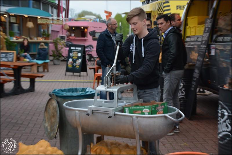 20170421 Foodtruckfestival Zoetermeer GVW_2972.JPG