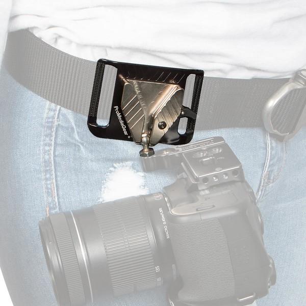SH1-PASL3-Canon-C70D-PBX3-PBC70D-PBC80D-cutout.jpg