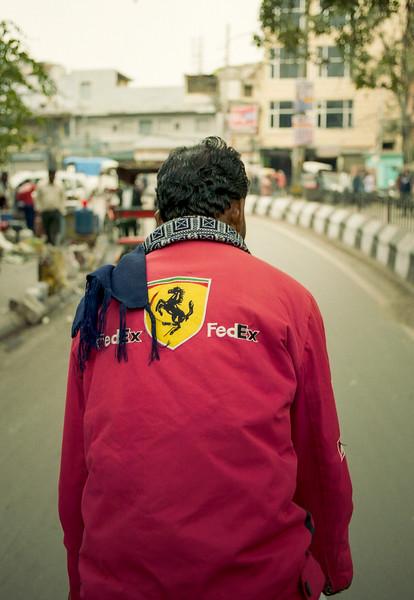 Delhi-Kodak400_006.jpg