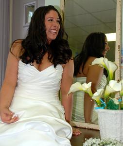 286981850_wedding_061a