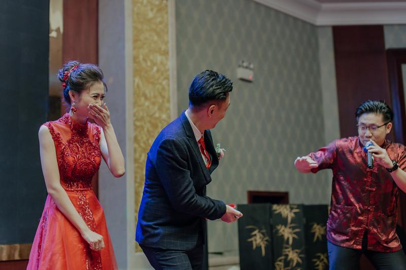 Choon Hon & Soofrine Banquet-313.jpg