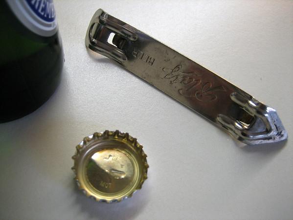 0330 tool