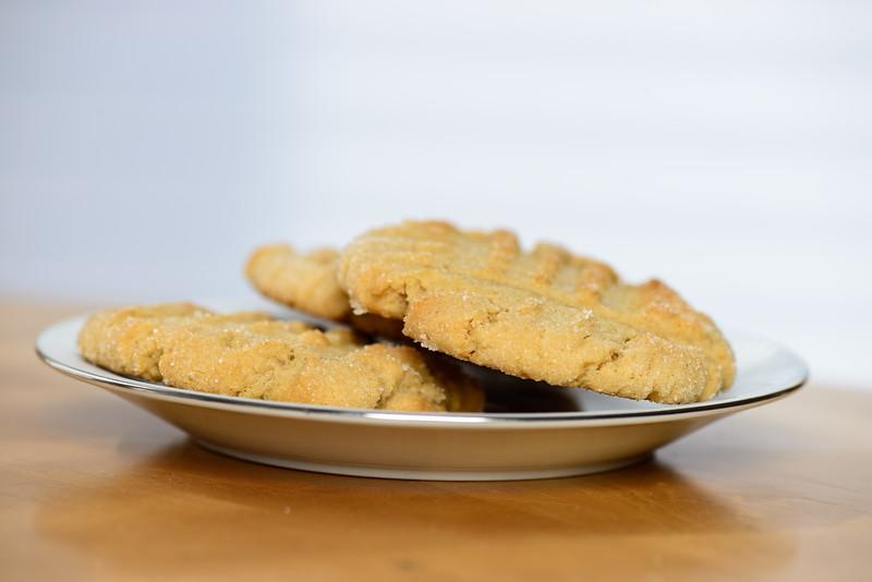 Kids & cookies-18.jpg