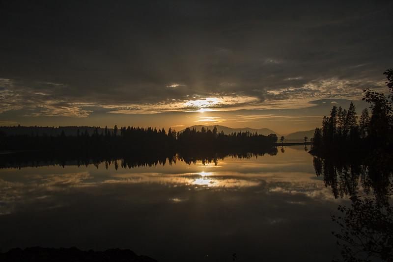 sunsets-5643.jpg