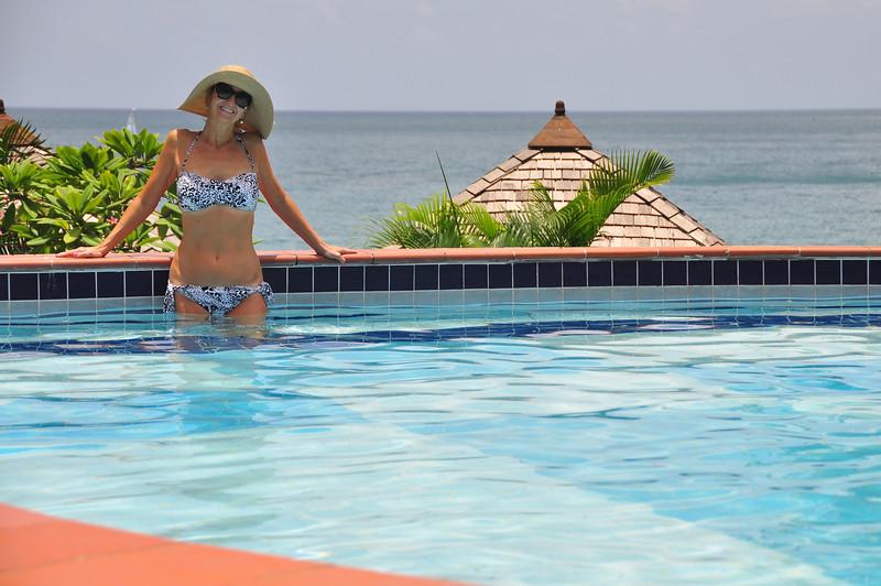 St Lucia 2013-0153.jpg