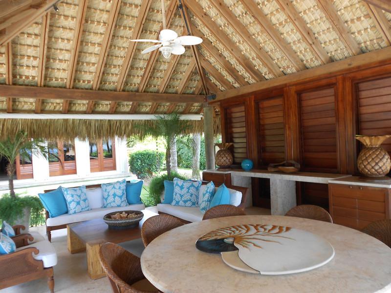 Casa de Campo 2012 022.JPG
