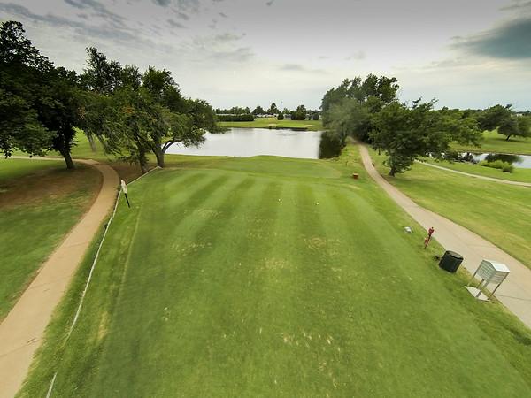 Duncan Golf Club