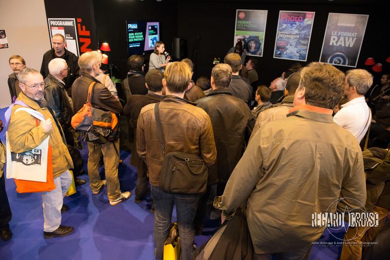 Salon Photo 2012 - Regard Croisé - 056.jpg