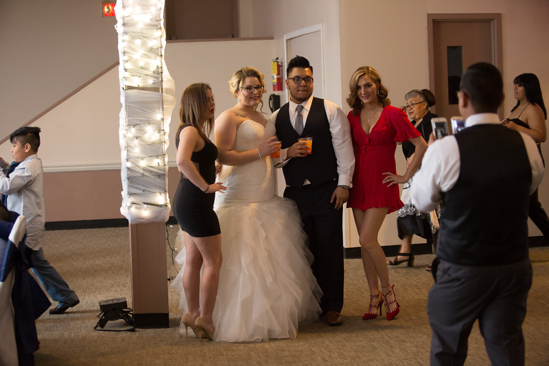 Diaz Wedding-2812.jpg