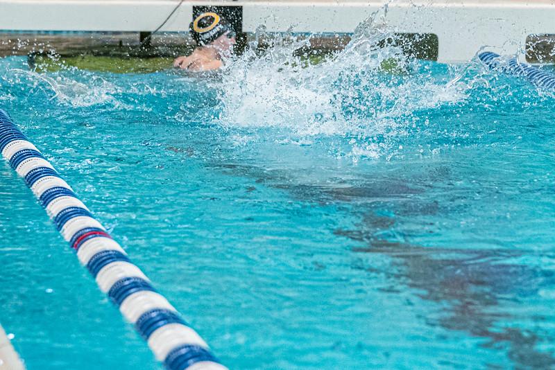 KO_swim_dive-01268.jpg